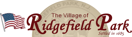 Village of Ridgefield Park NJ